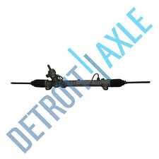 Complete Power Steering Rack and Pinion Assembly 2000-2005 TOYOTA CELICA