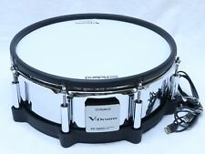 "Roland PD-140DS BC V Drum 14"" Digital Mesh Head PD140 for TD 128 125 20 30 9 kit"