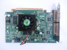 Matrox Parhelia LX P65-MDDE128F 128MB PC-E DVI 128MB DDR SDRAM