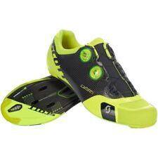 Scarpe Shoes Scott Road RC SL