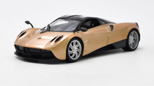 Welly 1:24 Pagani Huayra Roadster Diecast Model Sports Racing Car NEW IN BOX