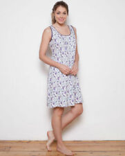 Floral Cyberjammies Nightdresses & Shirts for Women