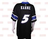 Kasey Kahne Nascar Racing Jersey Sz 2XL Hendricks Motorsport Nascar Jersey