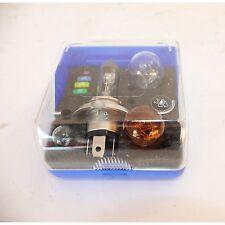 Kit sostituzione lampadine LBK05002 Chrysler nuovo (3536 9-1-C-4c)