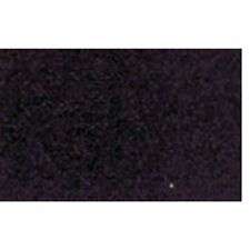 New listing Install Bay Ac301-5 Auto Carpet- Black -5-Yards