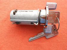 76 - 86 JEEP CJ5 CJ7 J10 J20  IGNITION LOCK CYLINDER SWITCH
