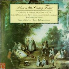 Concert Royal : Music in 18th Century France CD
