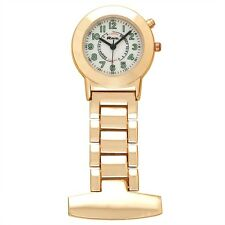 Ravel Unisex-adult Fob Watch R1101.elr