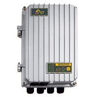 Solar Charge Controller MPPT Studer Variotrack VT-65A 12/24/48V