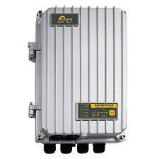 Controlador de carga solar MPPT Studer variotrack VT-65A 12/24/48V IP54