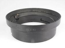 Leitz Leica 12514 Gegenlichtblende / lens hood passend für PA Curtagon 78971