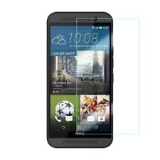 Real Tempered Glass Screen Protector Premium H9 2.5D 0.26mm For HTC One M9 Plus