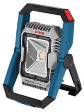 Bosch LED Light Lantern GLI 18V-1900 Li-Ion Floodlight (Bare Tool)