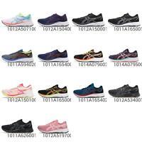 Asics Gel Excite 6 / SP VI Men Women Running Shoes Sneakers Trainers Pick 1