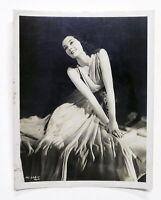 Cinema - Fotografia dell'attrice statunitense Rosalind Russell - anni '30