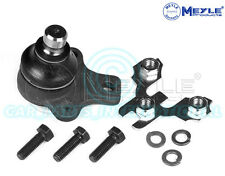 Meyle Front Lower Left or Right Ball Joint Balljoint Part Number: 116 010 7108