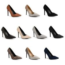 Unbranded Stiletto Court Casual Heels for Women