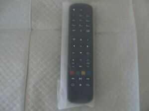 INFOMIR  Official Remote Control for  ALL MAG Boxes   MAG324 MAG324W2 MAG425A