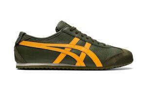 Shoes Asics Onitsuka tiger MEXICO 66 THL7C2 1183A201 Mexico Man Woman Sneaker