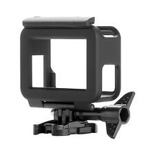 for GoPro Go Pro Hero 6 5 4 3 Sports camera Case Protective Housing Case