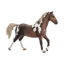 Schleich Trakehner Hengst Animal Horse Figure NEW Educational Toys