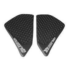 For Honda CBR1000RR 2004 05 06 2007 Rubber  Knee Grip Tank Traction Side Pads