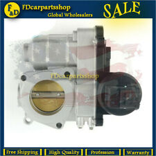HITACHI Throttle Body For NISSAN MICRA MARCH NOTE 16119-AX000 16119AX000