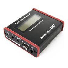 ImmersionRC EzAntenna Tracker v2 - Automatic Antenna Tracker -USA Dealer