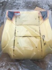 2016-2018 Brand new Acura RDX Right Front Seat Back Foam Pad- 81127-TX4-A21