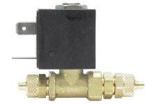 MONARK Ventil 24V für Druckluft-Fanfare - Lkw/Truck - electric valve