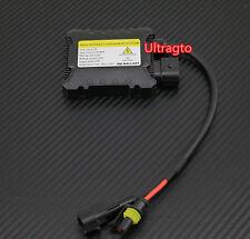 35W HID Xenon Conversion Slim Digital Ballast H1 H3 H4 H7 H9 H13 9005 9006 9004