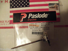 """NEW"" Paslode  Part # 900728   Piston Assembly"