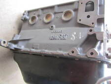 FIAT, YUGO ENGINE SHORT BLOCK, BRAND NEW, 11OOCC