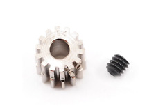RRP1014 Robinson Racing 48 Pitch Pinion Gear 14t