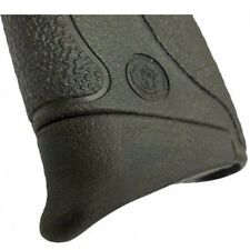 Pearce Grip S&W M&P Shield 9mm/40S&W Magazine Plate Mag Extension PG-MPS NEW