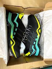 Adidas Terrex Swift RT GTX UK 12