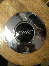 epic center cap