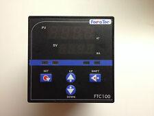 FerroTec TE cooler Temperature Controller Model FTC100