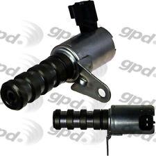 Engine Variable Timing Solenoid-GAS Global 1811391