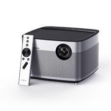 XGIMI H1 LED Projektor mit Harman Kardon Soundsystem