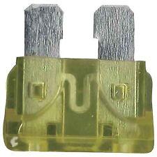 20A Amperage 12V Car Audio & Video Fuses & Fuse Holders for sale | eBayeBay