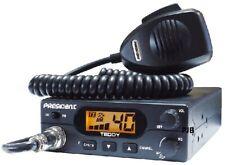 President Teddy Mobile CB Radio Transceiver
