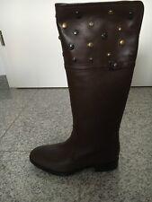 Schicke Stiefel/Schuhe von Tods - Original - Größe 36,5 - Neu