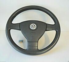Airbaglenkrad Lenkrad 1K0419091EP, Top Zustand, VW Golf V 1K, 1K1, 1K5