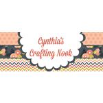 Cynthia's Crafting Nook