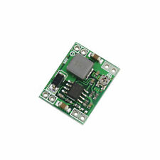 Mini Power Supply Module DC 6.5~28V to 5V MP1584 3A DC-DC Step-down BUCK Module