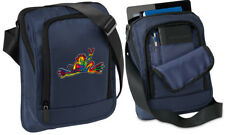 Peace Frogs TABLET Bag Kindle EREADER BEST IPAD BAGS & Cases WELL PADDED!