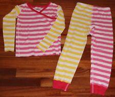 Hanna Andersson Sleepwear - US 5 - euro 110 cm