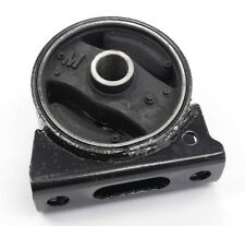 FRONT ENGINE MOUNT FOR DODGE CALIBER JEEP COMPASS 2006- JEEP PATRIOT 2007-