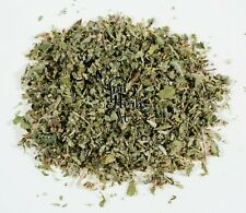 Damiana Dried Leaves  Loose Herbal Tea 450g - Turnera Diffusa